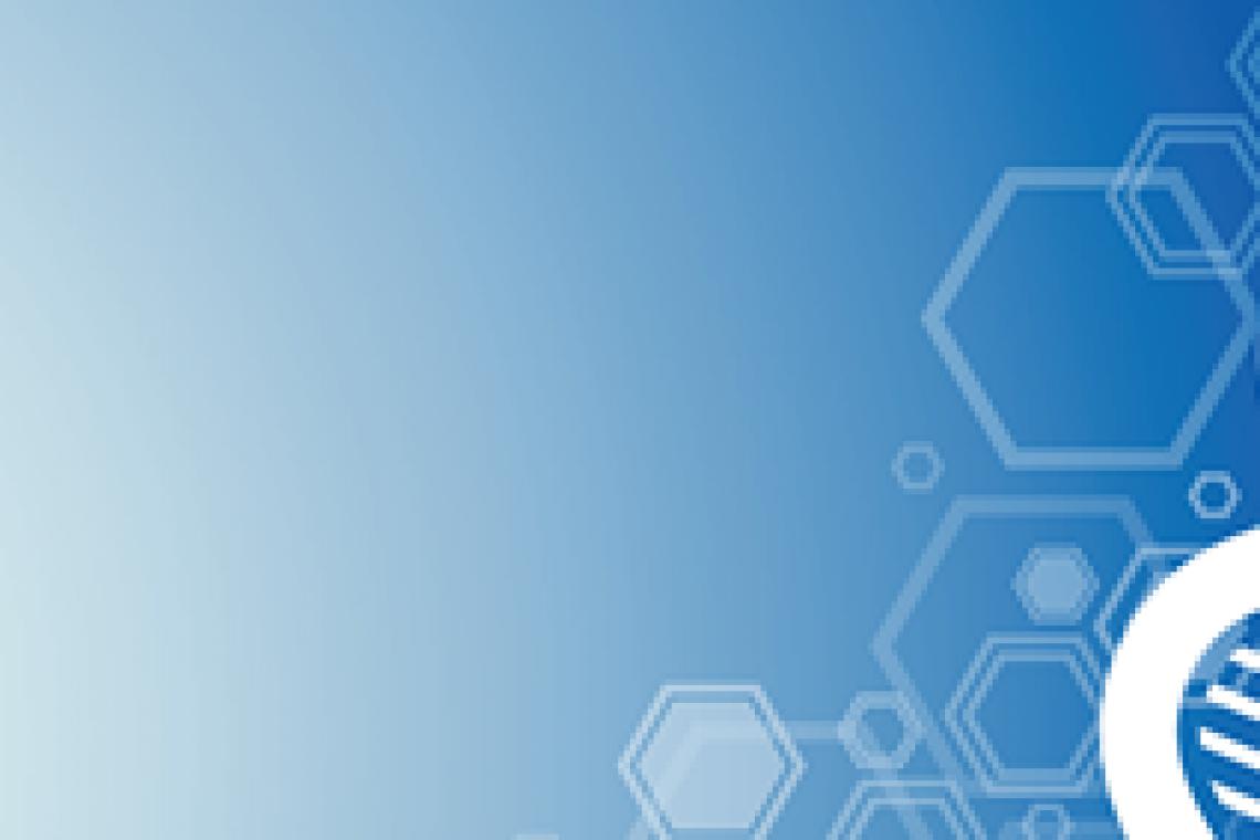 ISTH обявява стартирането на нова глобална образователна инициатива в генната терапия за хемофилия