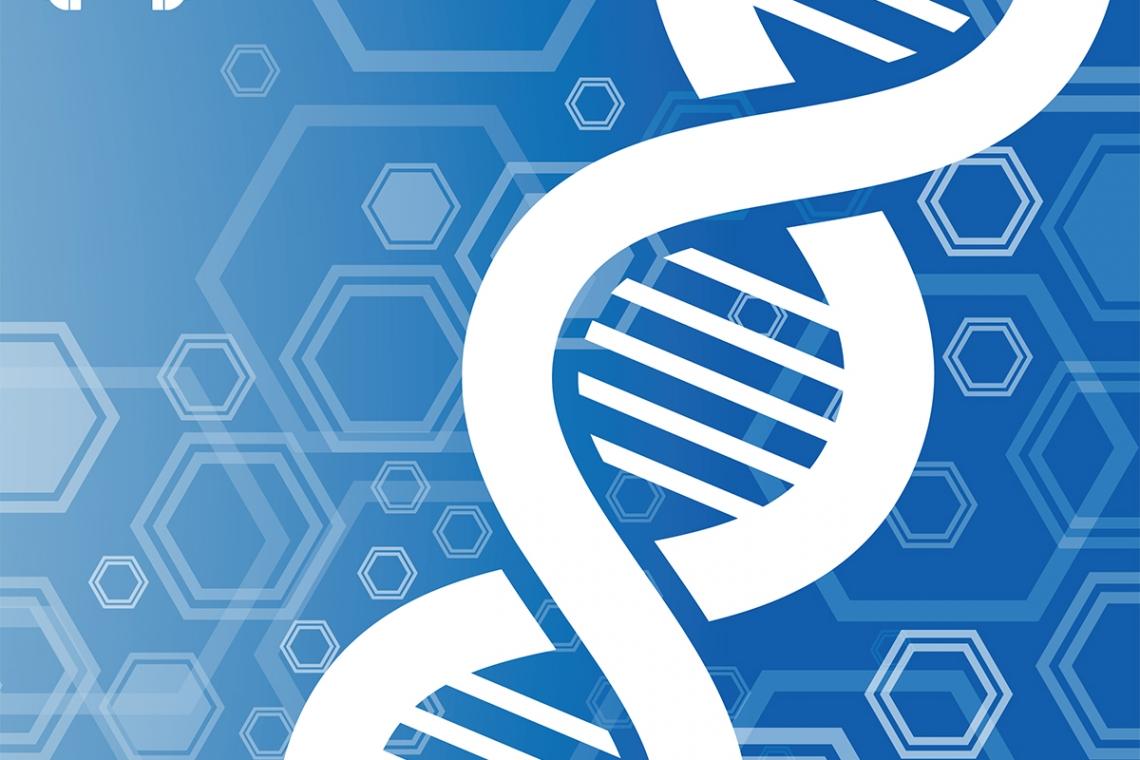 Poudarki 15. delavnice NHF o novejših tehnologijah in prenosu genov za hemofilijo
