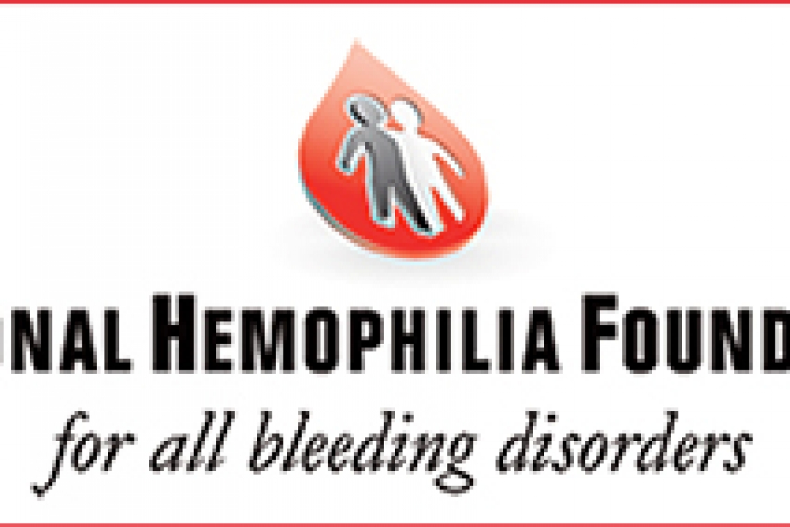 Highlights from the NHF 15th Workshop on Novel Technologies and Gene Transfer for Hemophilia